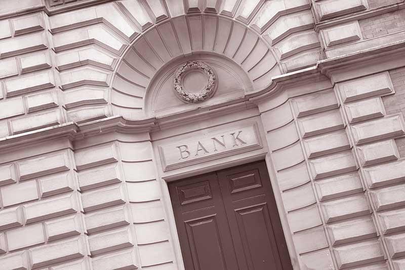 abogados expertos reclamación banco en Sabadell