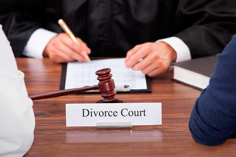abogados separaciones divorcios sabadell