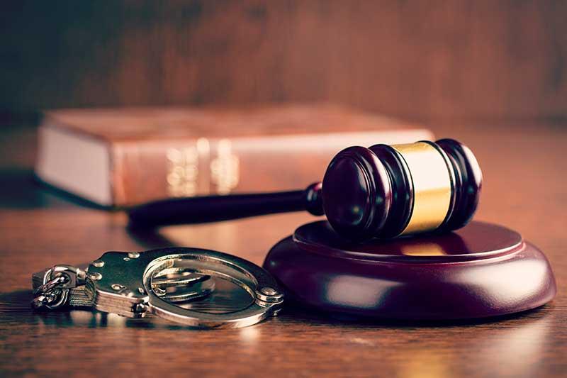 abogados especializados en Penal en Sabadell